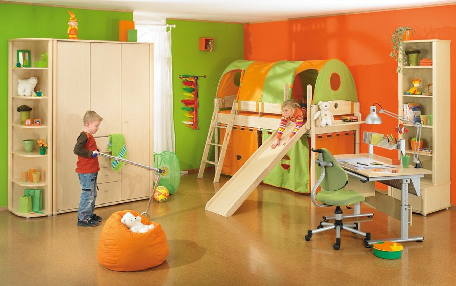 kletterwand f rs kinderzimmer sonstiges kinderspielzeug pictures to pin on pinterest. Black Bedroom Furniture Sets. Home Design Ideas