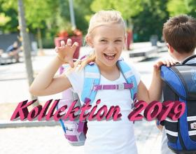 McNeill Schulranzen Sets Kollektion 2019 *SALE*