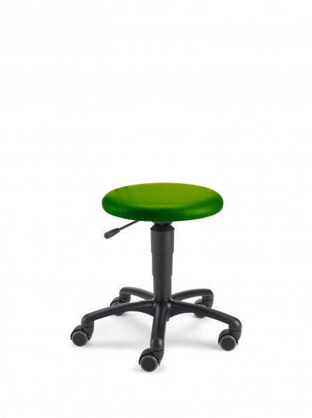 LeitnerHoc in grün