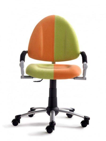 Mayer Freaky Duo grün/orange
