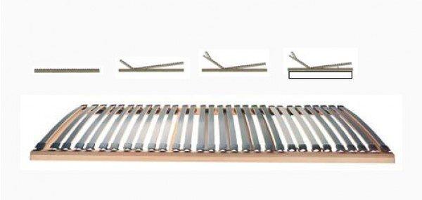 Selecta Lattenrost FR 7