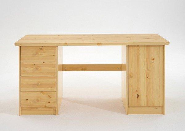 Infans Schreibtisch 812, natur