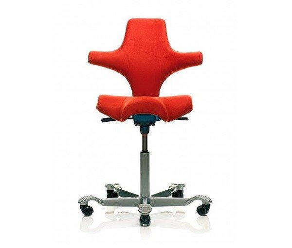 Caspisco 8106 Bezug Comfort CMF1414 rot