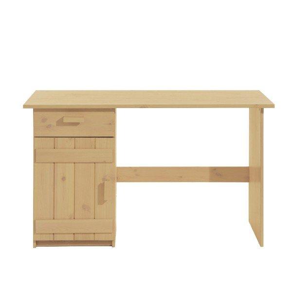 Infans Schreibtisch 810 in natur