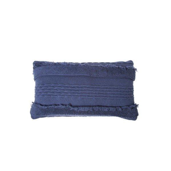 Kissen Air Alaska Blue, 30 x 50 cm