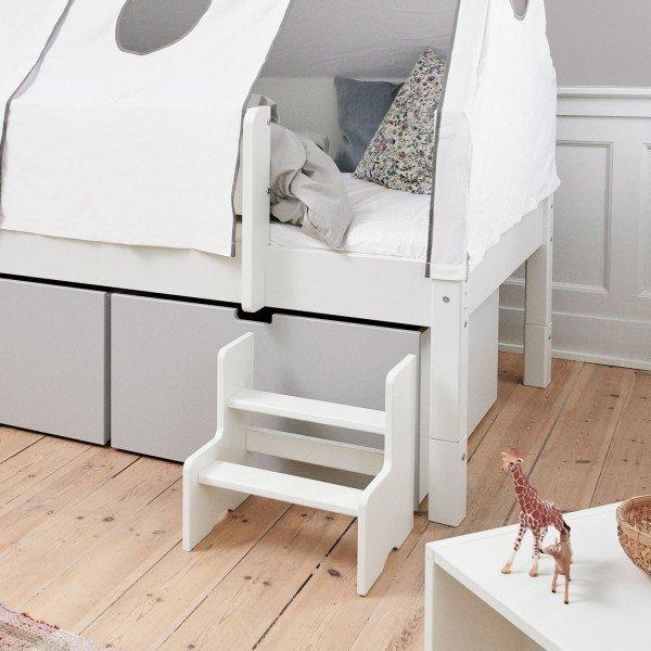 Minitreppe für unsere Kleinsten