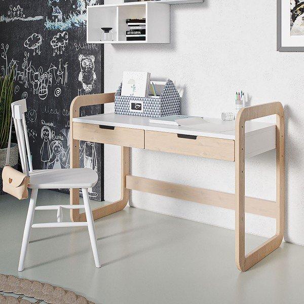 Schreibtisch Laslo