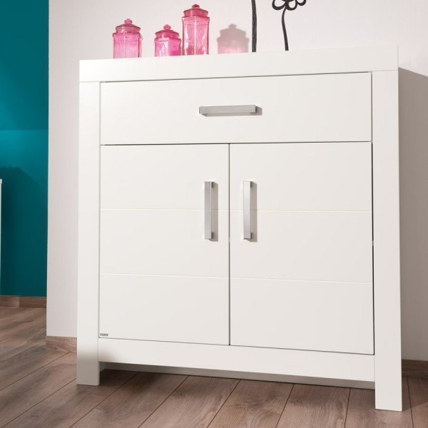 Paidi Fiona Highboard
