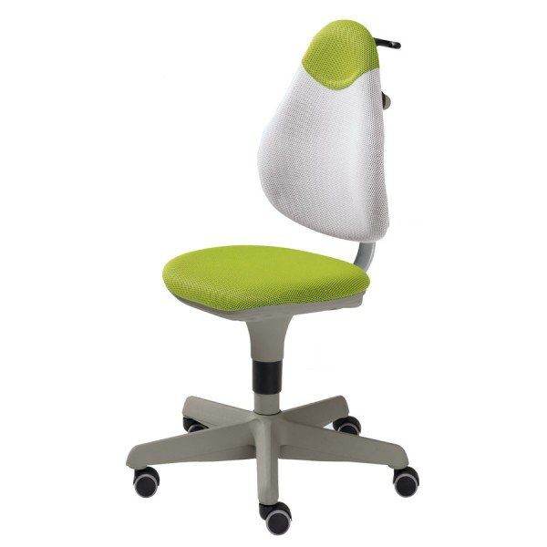 Paidi Pepe, grün/grün-weiß
