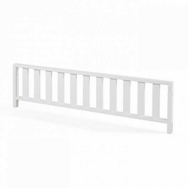 Sanders Fanny Rückgitter als Wandschutz oder Sofalehne für Betten in 160cm.