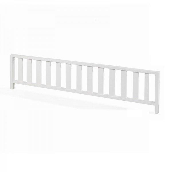 Sanders Fanny Rückgitter als Wandschutz oder Sofalehne für Betten in 200cm.