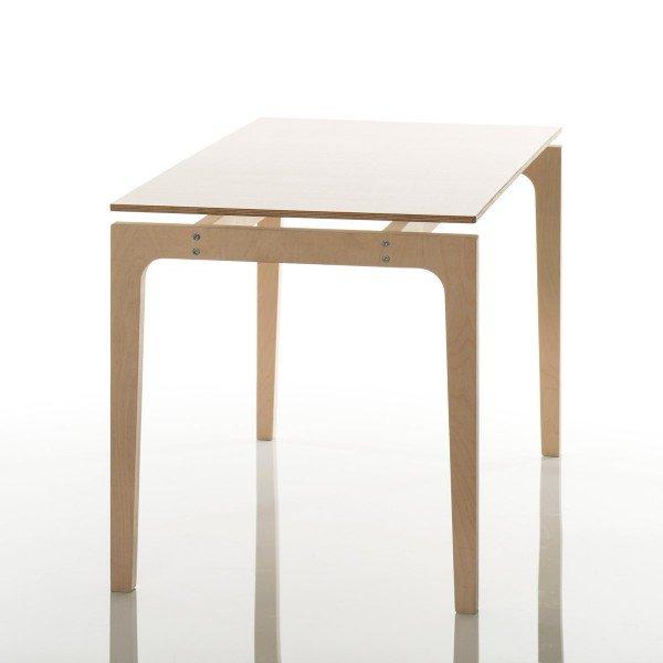 """Der """"kleine Olek"""" Schreibtisch für Kinder von 3 bis 8 Jahren"""