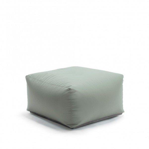 Zipp Tisch in seagreen