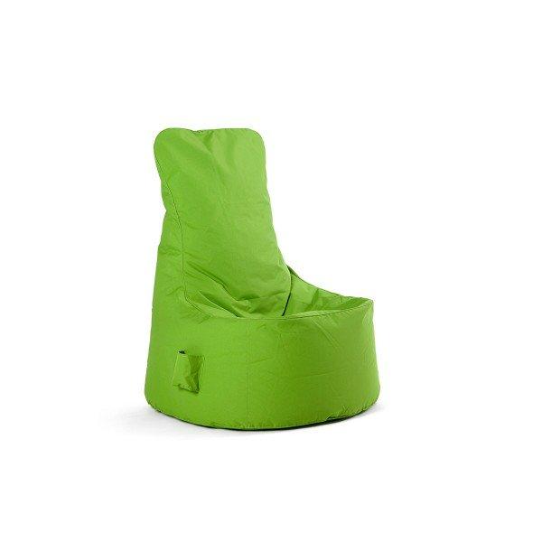 Chill seat in grün von Stting Bull