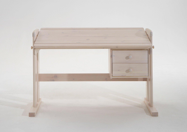 100 kleiner schreibtisch wei schminktisch modern. Black Bedroom Furniture Sets. Home Design Ideas