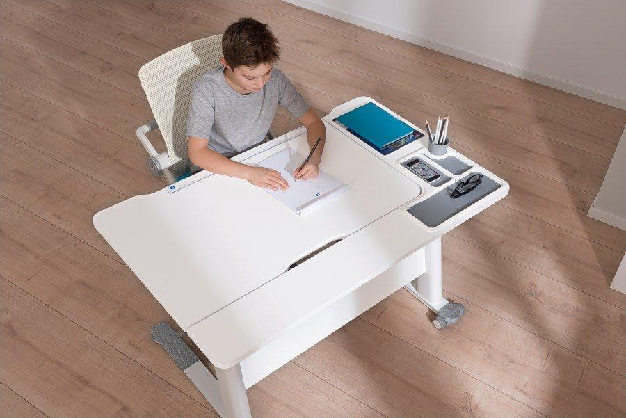 Paidi Jaro Schreibtisch 2021