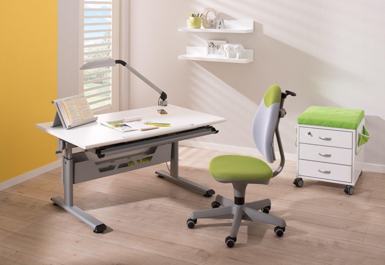 Schreibtisch Paidi Marco 2021