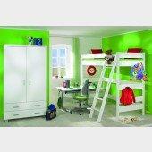 Biancomo Kinder- und Jugendzimmer