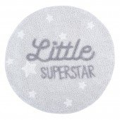 Little Superstar ⌀ 120 cm