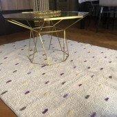 Teppich Confetti 120 x 160 cm
