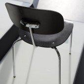 S118 Designer Stuhl in vielen Farben