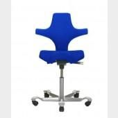 Bürostuhl Capisco 8106 mit Fame-Bezug (Farbe wählbar)