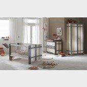 Babyzimmer Merlin