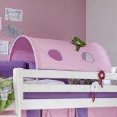 KIDS / TOBY Tunneldächer 904 für Infans-Betten