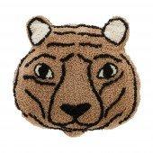 Sofakissen Wildlife Tiger