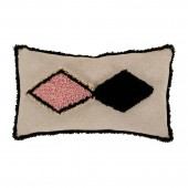 Kissen Assa Linen, 30 x 50 cm