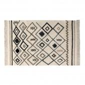 Teppich Bereber Ethnic in 2 Größen