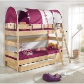 tau maxi mit babygittern im wallenfels onlineshop. Black Bedroom Furniture Sets. Home Design Ideas