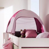 Iglu-Zelt (für Paidi Betten)