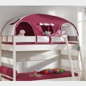 Zeltdach (für Paidi Betten)