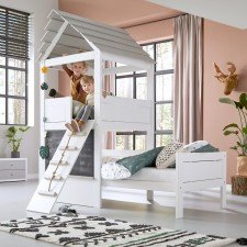 Play Tower Bett