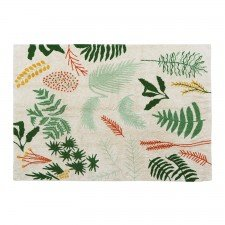 Teppich Botanic 170 x 240 cm