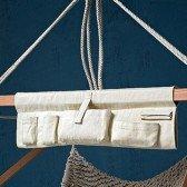 Seitentasche XL (bisher XXL)