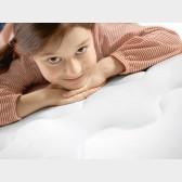 K 2 Twin Komfortschaum-Matratze für Kinder