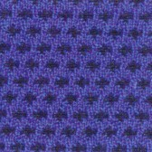 Sitzüberzug blau