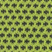 Sitzüberzug grün