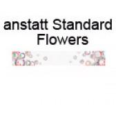 Absturzsicherung Flowers anstatt Standard