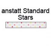 Absturzsicherung Stars anstatt Standard