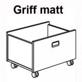 Rollbox matter Griff, Fiona/Ylvie