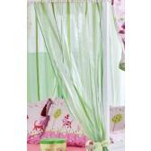 Vorhang-Set große Fee