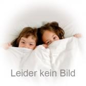 Hartbodenrollen f. Paidi-Bettkästen u. Unterschiebebetten
