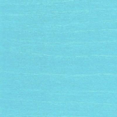 kristallblau - 25