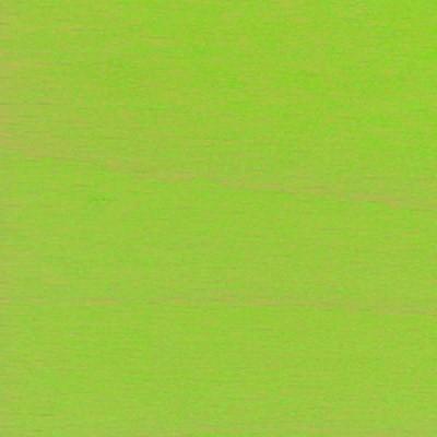 lindgrün - 27