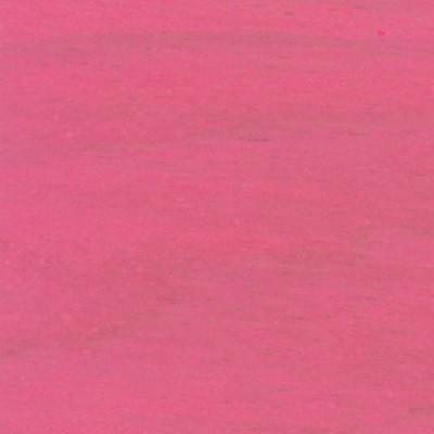 pink - 28
