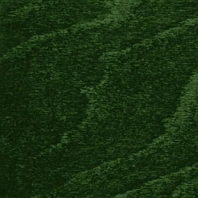 dunkelgrün - 44