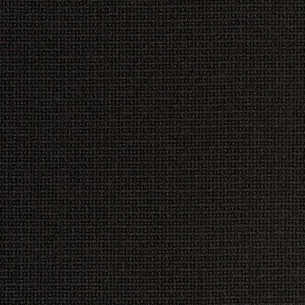 FM 60999 - schwarz